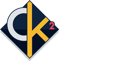 CK2 Consulting